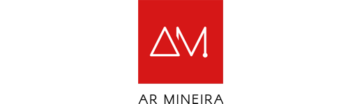 AR MINEIRA