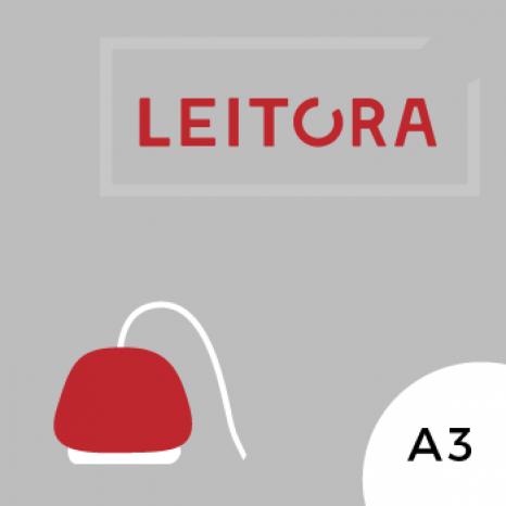 Vermelha_Leitora