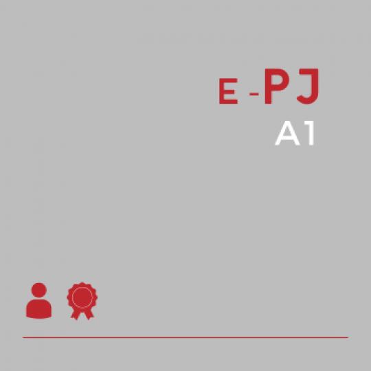 PJ-Vermelho