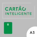 Verde_Cartão