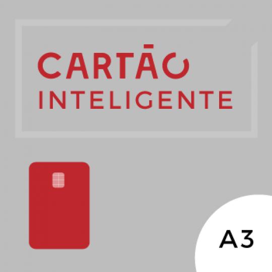 Vermelho_Cartão